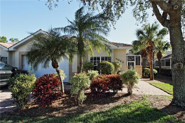 3945 Recreation Ln, Naples, FL 34116 (#218016309) :: Equity Realty