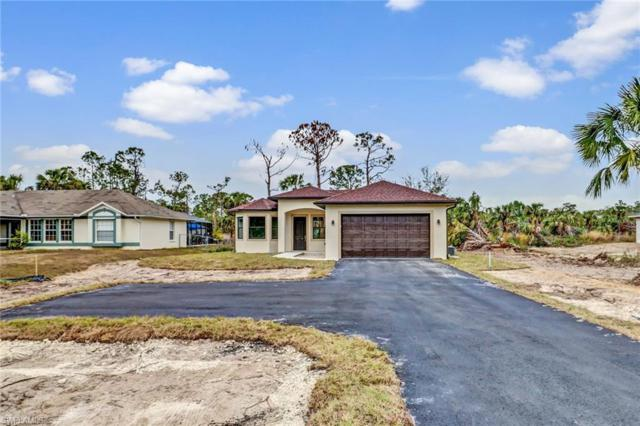 3535 20th Ave SE, Naples, FL 34117 (#218016321) :: RealPro Realty