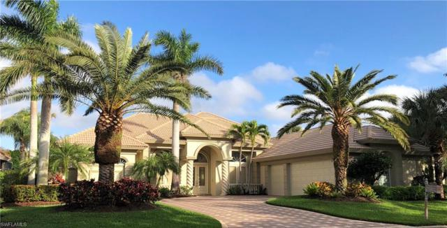22280 Banyan Hideaway Dr, Estero, FL 34135 (#218016459) :: Equity Realty