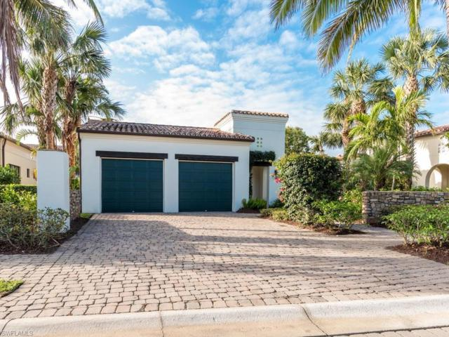 16660 Lucarno Way, Naples, FL 34110 (MLS #218016525) :: RE/MAX Realty Group