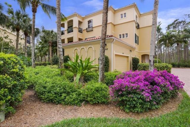 2882 Castillo Ct #102, Naples, FL 34109 (#218016571) :: Equity Realty