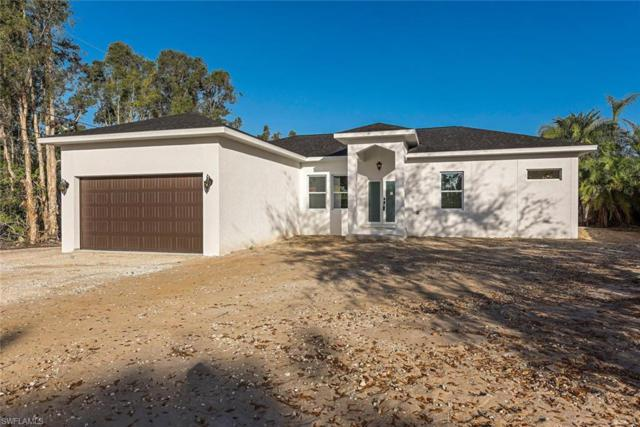 7151 Albany Rd, Fort Myers, FL 33967 (#218016620) :: Equity Realty