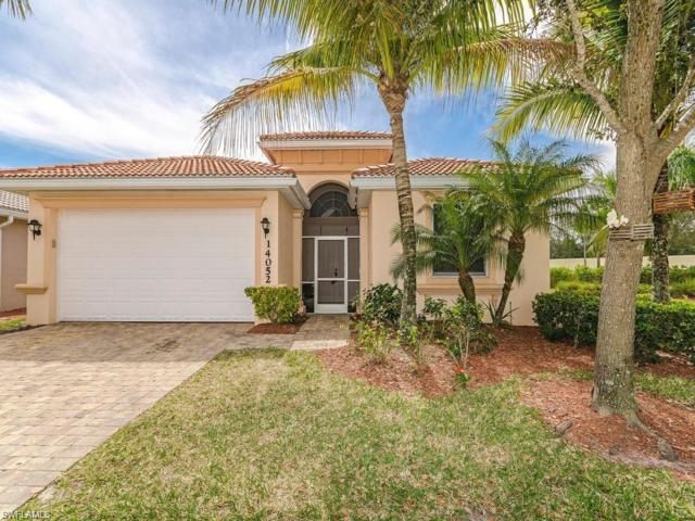 14052 Mirror Ct, Naples, FL 34114 (#218016626) :: Equity Realty