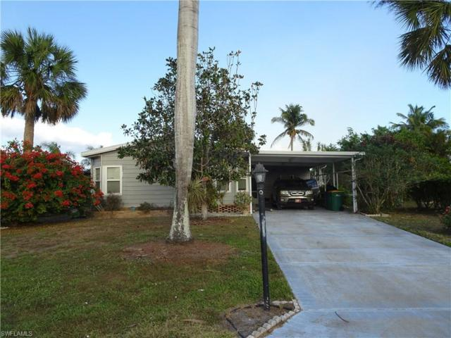 1778 Beverly Dr, Naples, FL 34114 (#218016665) :: Equity Realty