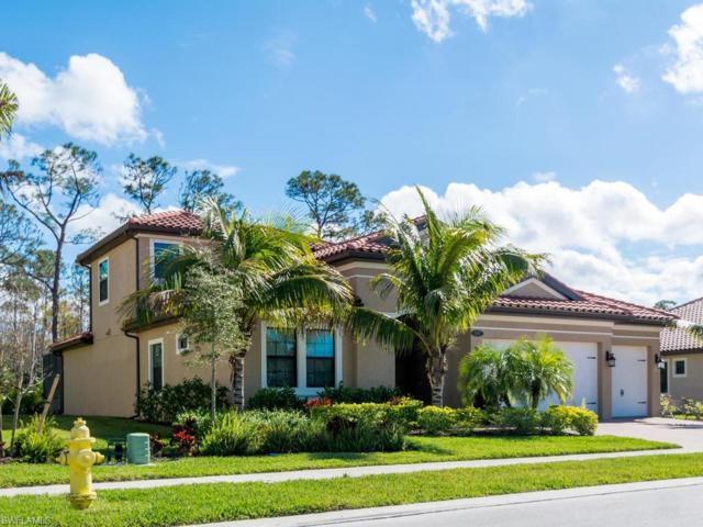 1515 Mockingbird Dr, Naples, FL 34120 (#218016690) :: Equity Realty