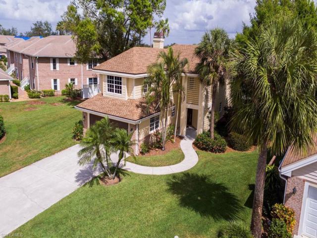 6628 Ilex Cir, Naples, FL 34109 (MLS #218016715) :: The New Home Spot, Inc.