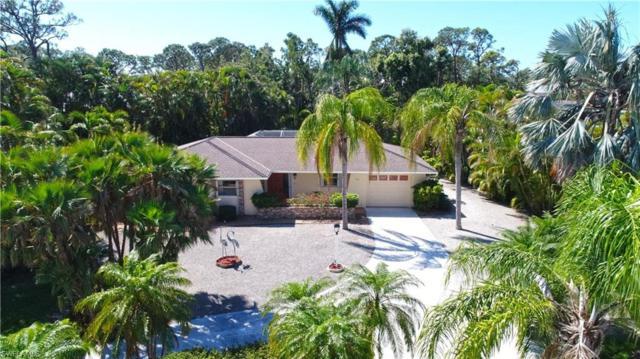 32 8th St, Bonita Springs, FL 34134 (MLS #218016721) :: RE/MAX Realty Group
