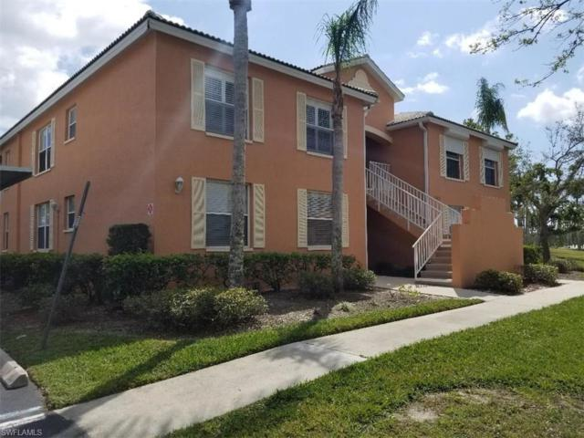 1000 Mainsail Dr #122, Naples, FL 34114 (#218016729) :: Equity Realty