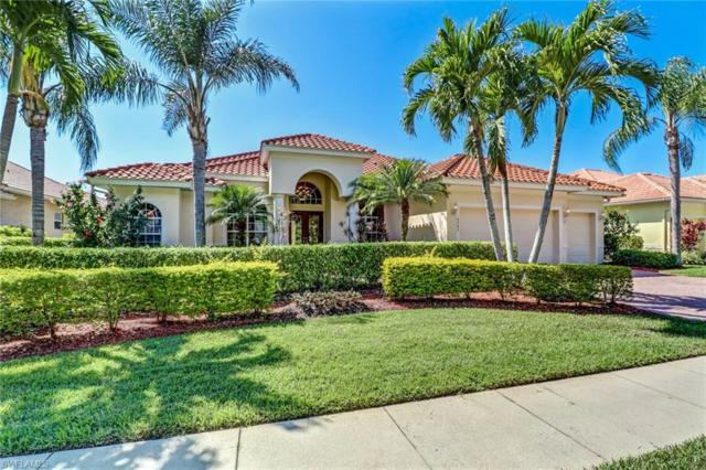 9783 Wilshire Lakes Blvd, Naples, FL 34109 (MLS #218016795) :: The New Home Spot, Inc.