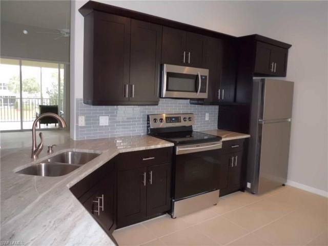 1290 Henley St #1705, Naples, FL 34105 (MLS #218016809) :: RE/MAX Realty Group