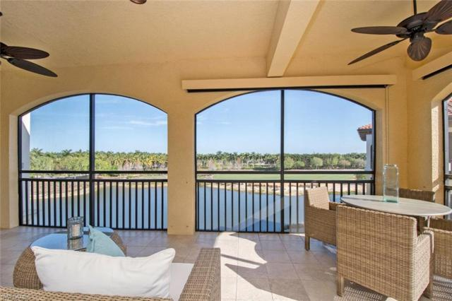 2555 Marquesa Royale Ln #302, Naples, FL 34109 (#218016833) :: Equity Realty