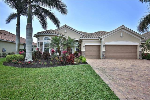 8985 Quarry Dr, Naples, FL 34120 (MLS #218016850) :: The New Home Spot, Inc.