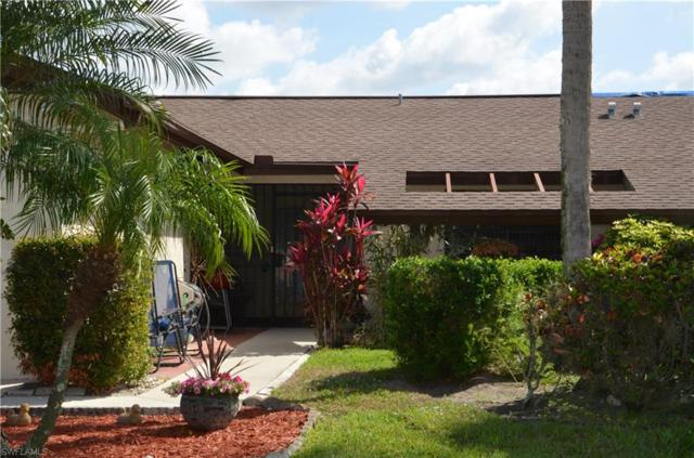 119 Round Key Cir, Naples, FL 34112 (#218016911) :: Equity Realty