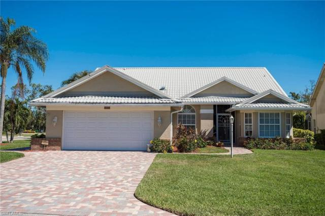 102 Granville Ct, Naples, FL 34104 (MLS #218016943) :: RE/MAX Realty Group