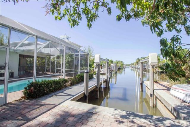 1575 Pelican Ave, Naples, FL 34102 (#218016971) :: Equity Realty
