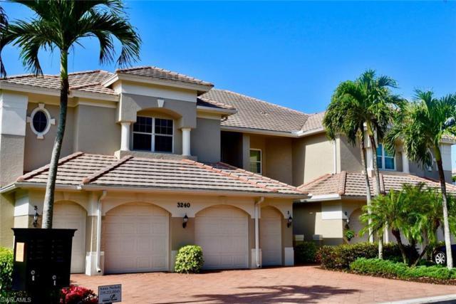 3240 Hamlet Dr 8-1, Naples, FL 34105 (MLS #218016973) :: The Naples Beach And Homes Team/MVP Realty
