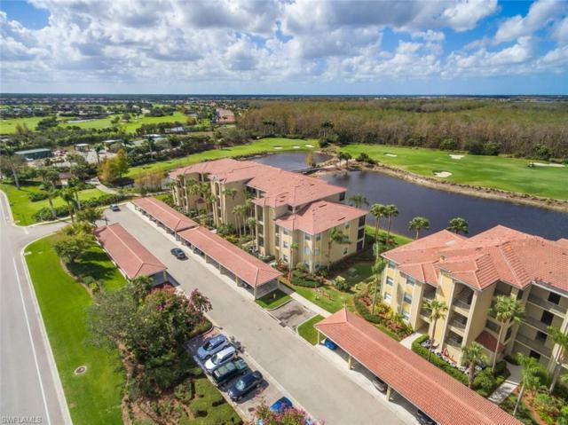 10265 Heritage Bay Blvd #627, Naples, FL 34120 (#218017065) :: Equity Realty