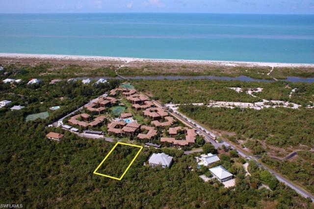 5148 Sea Bell Rd, Sanibel, FL 33957 (#218017095) :: Equity Realty