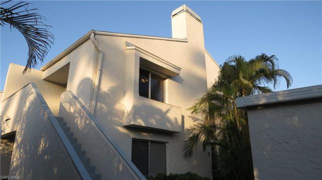 3072 Kings Lake Blvd #7516, Naples, FL 34112 (#218017145) :: Equity Realty