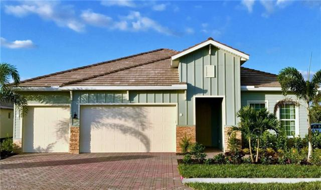 14769 Windward Ln, Naples, FL 34114 (#218017241) :: Equity Realty