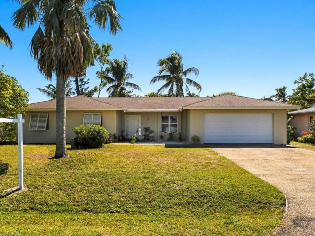4846 Molokai Dr, Naples, FL 34112 (#218017286) :: Equity Realty