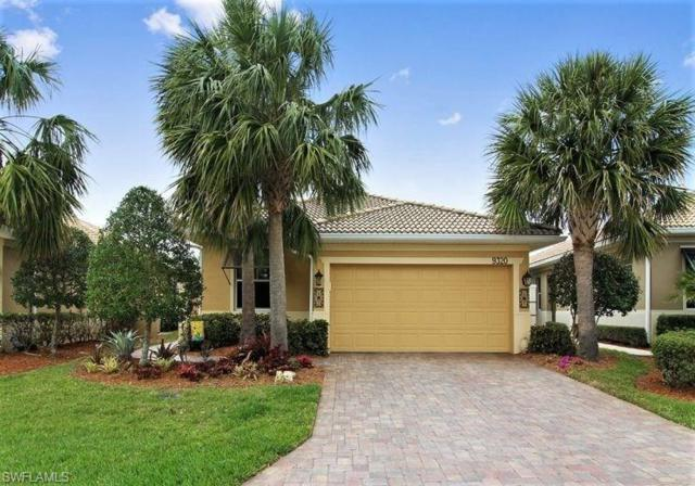9320 Trieste Dr, Fort Myers, FL 33913 (#218017308) :: Equity Realty