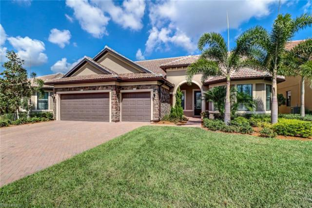 6117 Victory Dr, AVE MARIA, FL 34142 (#218017310) :: Equity Realty