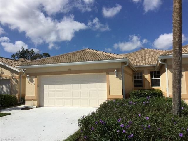919 Marblehead Dr, Naples, FL 34104 (MLS #218017323) :: The Naples Beach And Homes Team/MVP Realty