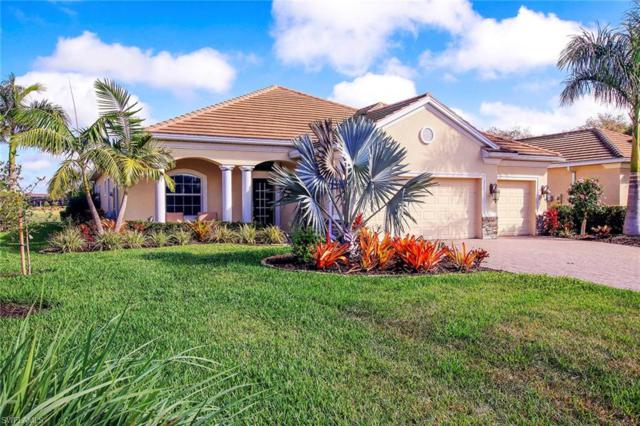 13581 Palmetto Grove Dr, Fort Myers, FL 33905 (#218017330) :: Equity Realty