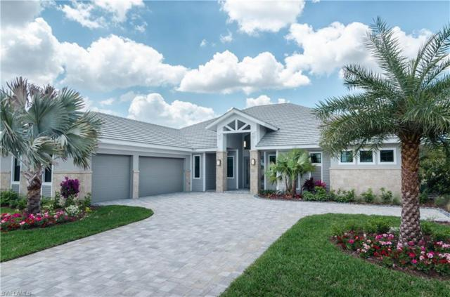 14191 Charthouse Ct, Naples, FL 34114 (#218017501) :: Equity Realty