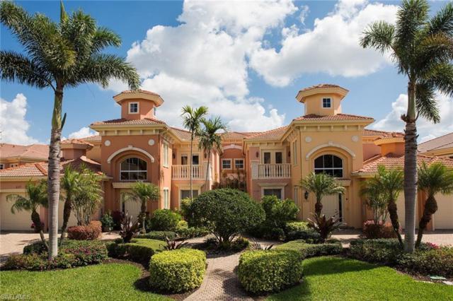 537 Avellino Isles Cir #31201, Naples, FL 34119 (#218017508) :: Equity Realty