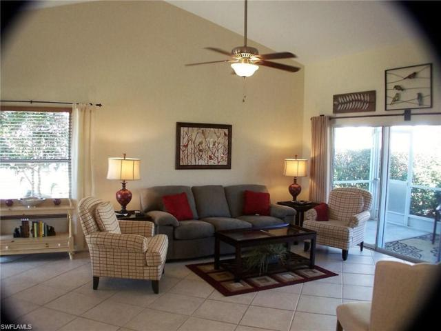 554 Windsor Sq 4-101, Naples, FL 34104 (#218017529) :: Equity Realty