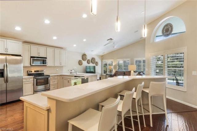 6988 Burnt Sienna Cir, Naples, FL 34109 (#218017586) :: Equity Realty