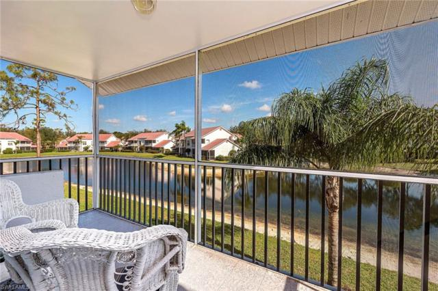 570 Windsor Sq #201, Naples, FL 34104 (#218017594) :: Equity Realty