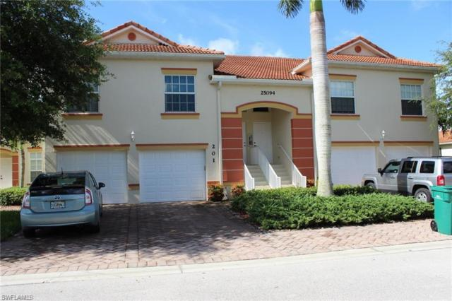 25094 Peacock Ln #101, Naples, FL 34114 (#218017616) :: Equity Realty