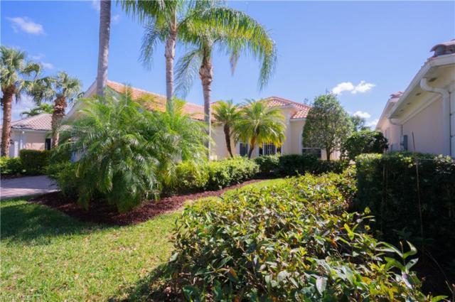 5240 Hawkesbury Way, Naples, FL 34119 (#218017631) :: Equity Realty