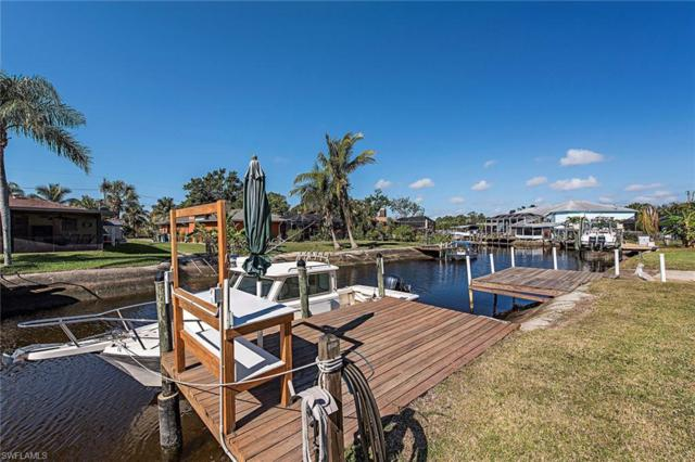 6203 Island Park Ct, Fort Myers, FL 33908 (#218017687) :: Equity Realty
