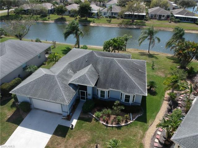 25780 Old Gaslight Dr, Bonita Springs, FL 34135 (#218017752) :: Equity Realty