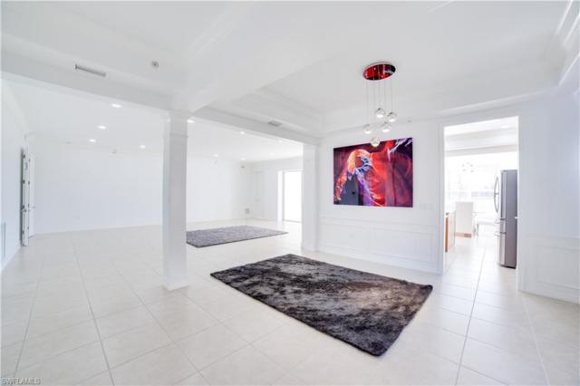 12042 Covent Garden Ct #801, Naples, FL 34120 (#218017888) :: Equity Realty