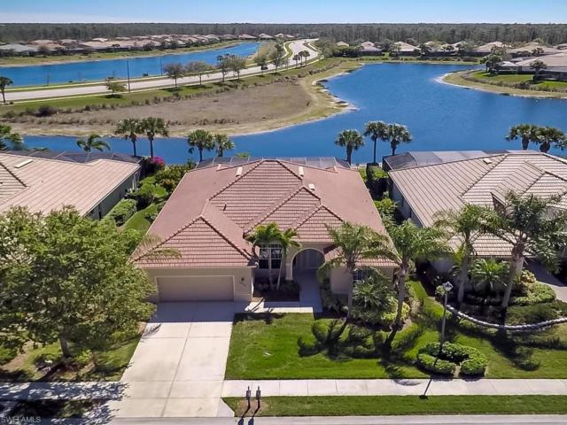 8240 Potomac Ln, Naples, FL 34104 (MLS #218017901) :: The New Home Spot, Inc.