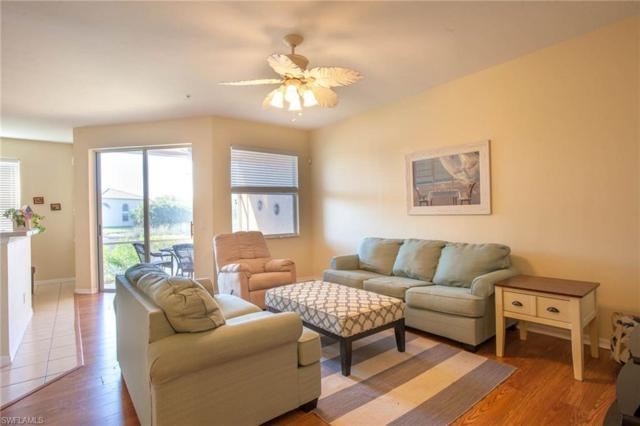 9315 La Playa Ct #1712, Bonita Springs, FL 34135 (#218018004) :: Equity Realty