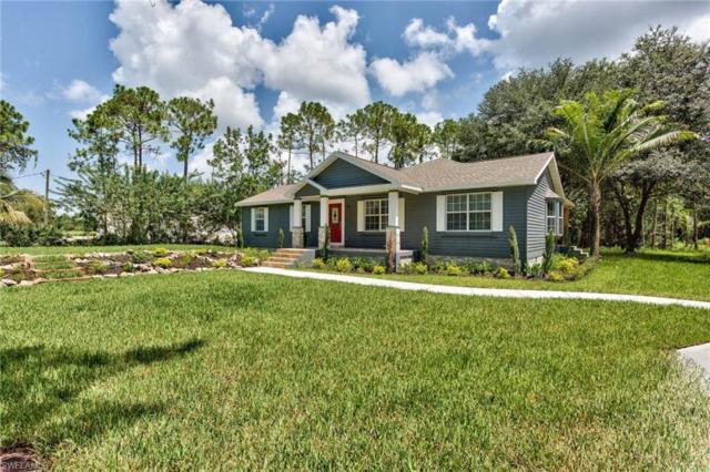 24165 Whip O Will Ln, Bonita Springs, FL 34135 (#218018125) :: Equity Realty