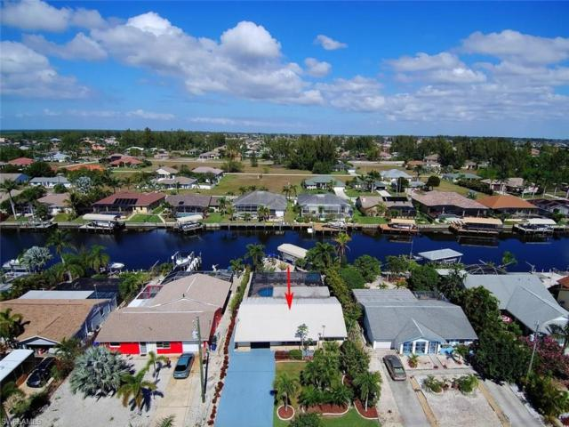 17626 Corallina Dr, MATLACHA ISLES, FL 33991 (#218018132) :: Equity Realty