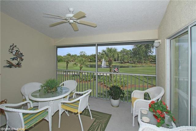 1970 Willow Bend Cir 6-202, Naples, FL 34109 (#218018165) :: Equity Realty