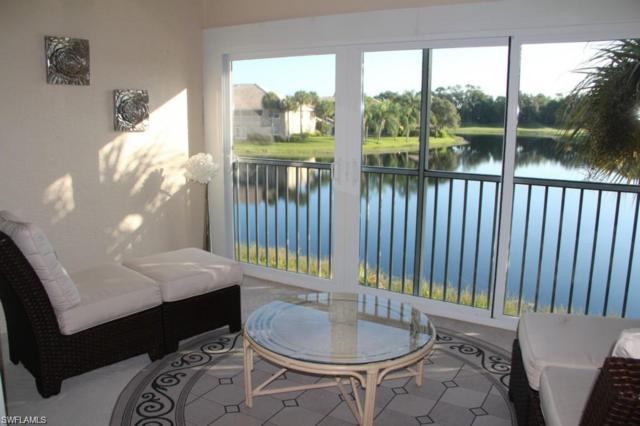 2275 Harmony Ln #202, Naples, FL 34109 (MLS #218018179) :: RE/MAX DREAM