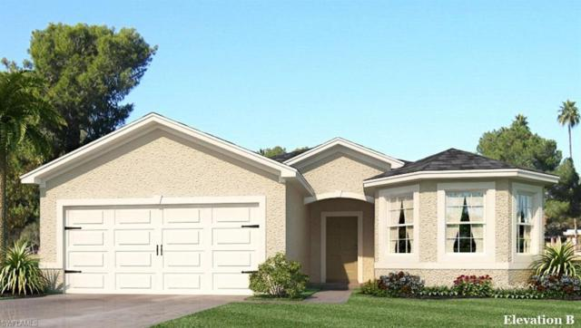 10572 Canal Brook Ln, Lehigh Acres, FL 33936 (#218018207) :: Equity Realty