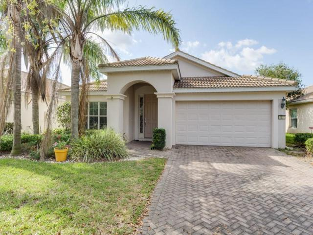 4137 Madison St, AVE MARIA, FL 34142 (#218018218) :: Equity Realty