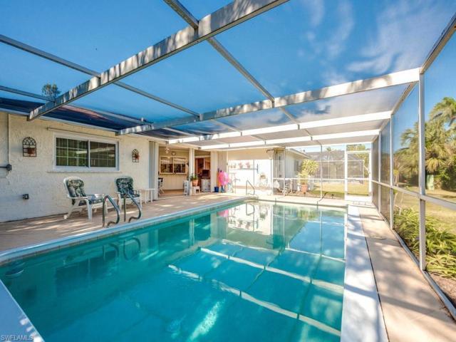 337 Bay Meadows Dr, Naples, FL 34113 (MLS #218018238) :: The New Home Spot, Inc.