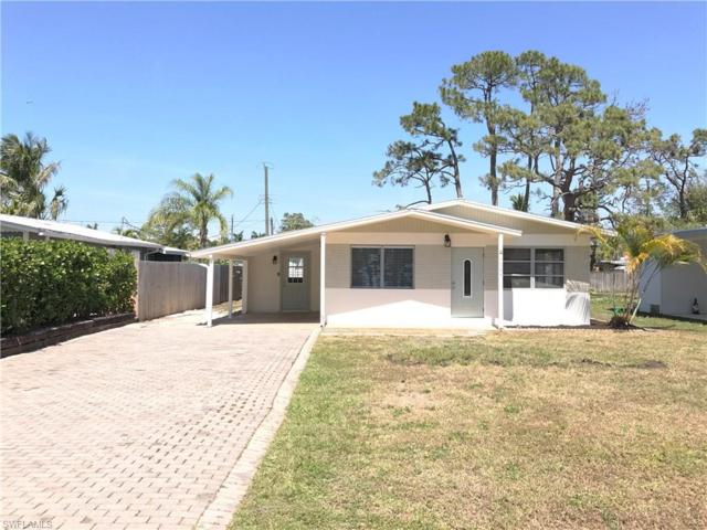 1097 Sperling Ave, Naples, FL 34103 (MLS #218018276) :: RE/MAX Realty Group