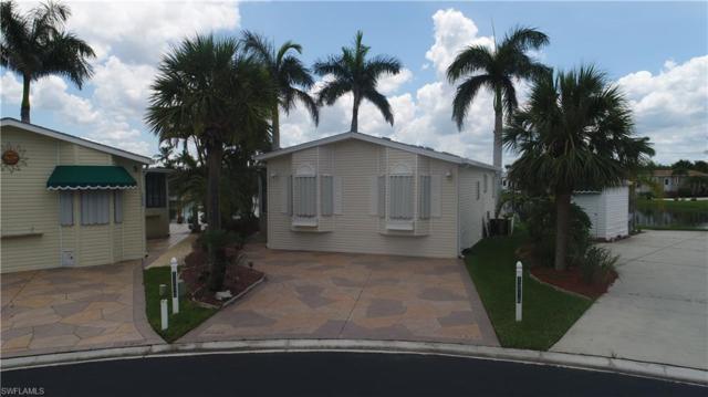 1216 Copper Lake Pt, Naples, FL 34114 (MLS #218018314) :: The New Home Spot, Inc.